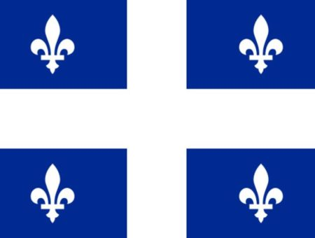 Claiming QST Rebates on Quebec Vehicles